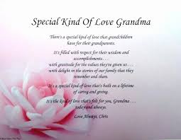 I Love You Grandma Quotes Best I Love You Grandma Quotes Glorious I Love You Grandma Quotes Also