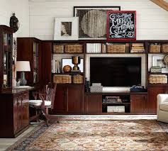 pottery barn office ideas. Pottery Barn Home Office Decorating Ideas Related Images Luxurious And Splendid Beautiful Decoration -