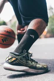 adidas basketball shoes 2016 james harden. providing extra bounce for one of the world\u0027s best players, this adidas crazylight boost james. basketball picturesjames harden 2016james shoesadidas shoes 2016 james b