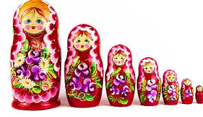 russian guide russian customs and traditions russian proverbs << back to traditions