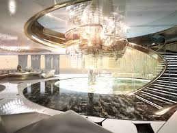 huge chandelier most expensive feast your eyes on what could be the world039s most expensive mega