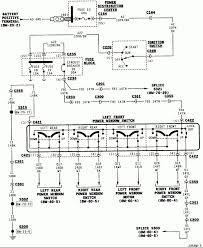 car wiring 2008 jeep patriot wiring diagram throughout fuse 2008 jeep patriot radio wiring diagram car wiring 2008 jeep patriot wiring diagram throughout fuse images car jeep patriot 2008 fuse wiring diagram images