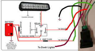 need help wiring push button light switch fro lid light bar click image for larger version sylszch jpg views 1218 size 195 3