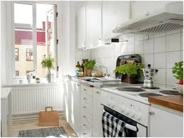 fitted kitchens for small kitchens. Kitchen Stunning Fitted Kitchens For Small Spaces Sydney