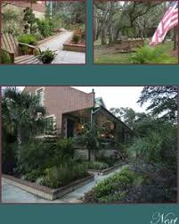 11 Best Seabrook Tx Images Seabrook Texas Galveston
