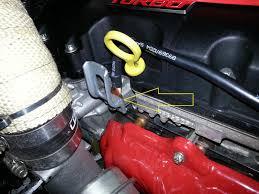 upgrade ground cable diy chevrolet cruze forums 20130214 173037 jpg