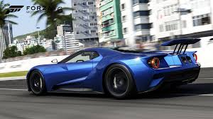 2018 ford gt specs.  2018 2018 ford gt specs and review redesign price  throughout ford gt specs