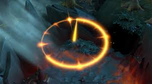 here are 4 tips that will help you on how not to hate dota 2