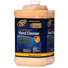 zep drain cleaner. Zep Drain Cleaner R