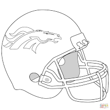 Pittsburgh Steelers Logo Coloring Page Free Printable Pages For