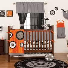 race car crib bedding ideas