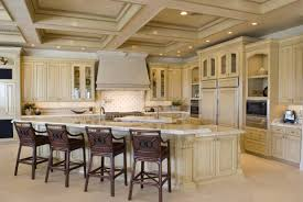 Tuscan Style Furniture Living Rooms Tuscan Style Kitchen Breakingdesignnet