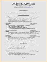 Cover Letter Vs Letter Of Interest New Resume And Cover Letter