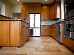 Best Type Of Flooring For Kitchens Type Of Floor Tiles