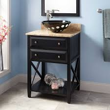 bathroom sink without vanity. 24\ bathroom sink without vanity n