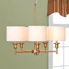 drum pendant lighting ikea. Drum Light Chandeliers Save To Idea Board Pendant Lighting Ikea W
