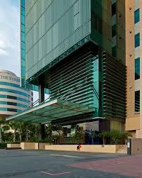 #commercial #facade #architecture #exterior #decor #design #building  #realestate