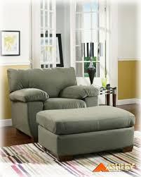 Upholstered Swivel Living Room Chairs Fine Design Living Room Armchair Creative Ideas Upholstered Swivel