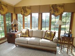Sunroom With Fireplace Designs Sunroom Decorating Ideas Cool Rustic Sunroom Decorating Ideas