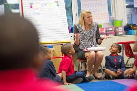 atlanta elementary school teacher kipp vision primary school kipp metro atlanta schools