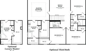 Jack And Jill Bedroom Layout Jack And Bathroom Layouts Bathroom Layout Jack  And Save Photo Nice