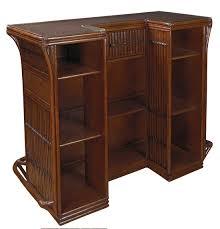 polynesian furniture. Size Of Bar: 42\ Polynesian Furniture