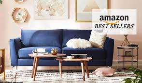 Our Editors Weigh in on Amazon's Best Sellers | BHG
