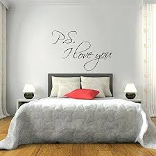 bedroom for couple decorating ideas. Bedroom Couple Images Ideas For Couples Startling Get Decor On Without Signing Up Home . Best Decorating E