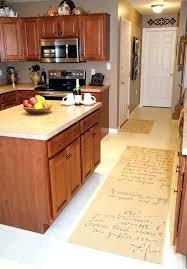 ballard designs rugs designs rugs designs rug designs braided jute rug reviews designs rugs ballard designs