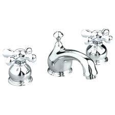 american standard bathtub faucets repair standard bathtub faucet repair unique standard