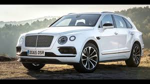 2018 bentley suv. beautiful suv 20182017 bentley bentayga suv  release date concept cost specs and 2018 bentley suv r