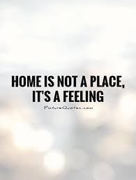 Missing Home Quotes Interesting Missing Home Quotes Sayings Missing Home Picture Quotes