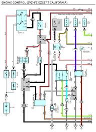 2001 toyota tacoma wiring diagram pdf 2001 auto wiring diagram toyota tacoma wiring schematic nilza net on 2001 toyota tacoma wiring diagram pdf