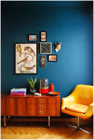 Paint Colors For Bedrooms Blue Living Room Sky Blue Living Room Colors Vibrant Living Room Blue