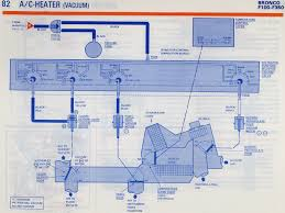 SOLVED  Vaccume diagram for a ford ranger 85 with a 2 8 v6   Fixya further c3   c4 corvette vacuum diagrams   Grumpys Performance Garage as well Inline 6 vacuum lines arrangement   Ford Truck Enthusiasts Forums moreover I need pictures or diagrams of a 85 86 mustang gt engine  throttle in addition  also I need pictures or diagrams of a 85 86 mustang gt engine  throttle moreover SOLVED  I need a vacuum diagram for a 99 blazer 4 3   Fixya also 1986 F150 4x4 300 I6 vacuum diagrams   Ford Truck Club Forum additionally  furthermore 1985 f150 6 300   Page 2   Ford Truck Enthusiasts Forums further SOLVED  Need a vacuum diagram for a 95 ford contour   Fixya. on 85 ford ranger vacuum diagram