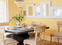 pale yellow dining room. adorable 20 yellow dining room ideas decorating design of best 25 pale