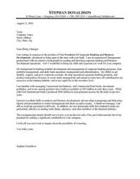 bank manager cover letters ideas of bank manager cover letters enom warb about cover letter for