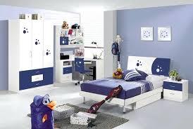 next childrens bedroom furniture. Teenage Bedroom Furniture Sets Kids For Boys Toddler Boy New Next Childrens