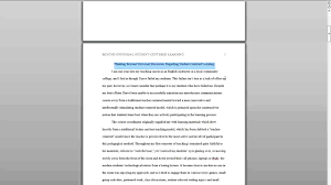 apa style for essays cover letter cover letter apa style for essaysessays in apa format
