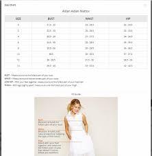 Aidan Mattox Bronze Sequined 3 4 Sleeve Column Gown Long Formal Dress Size 0 Xs 35 Off Retail