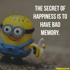 Funny Life Love Quotes Sayings Best Quotes For Your Life