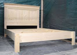 pallet furniture plans bedroom furniture ideas diy. DIY Wooden Pallet Furniture Ideas That Illustrates Us The Fun Part Of Recycling | Plans, Easy Diy Projects And Ana White Plans Bedroom