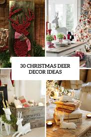 Christmas Living Room Decorating Ideas Cool Rustic Christmas Archives Alrio Alrio