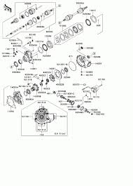 super cochons wiring diagram 2008 kawasaki prairie 360 super  at 2008 Silveradoe Rcdlr Wiring Diagram