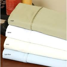 1000 thread count solid egyptian cotton sheet set free 1000 count egyptian cotton sheets 1000