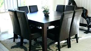round table 8 chairs round dining tables for 8 round dining table seats 8 extraordinary dining room ideas fascinating exciting dining table 8 chairs