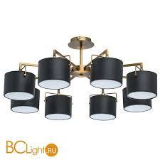 <b>Потолочная люстра MW</b>-<b>Light</b> Сайрус <b>721010408</b>