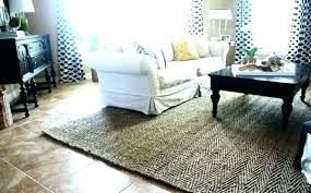 outdoor jute rug rugs winsome design noel homes best today large round uk jute rugs image of rug large round uk