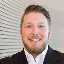 Benjamin Kunz - Wirtschaftsprüfer, Senior Manager (Prokurist ...