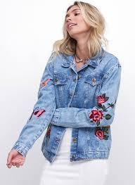 Resultado de imagem para celebridades jaqueta com bordados moda